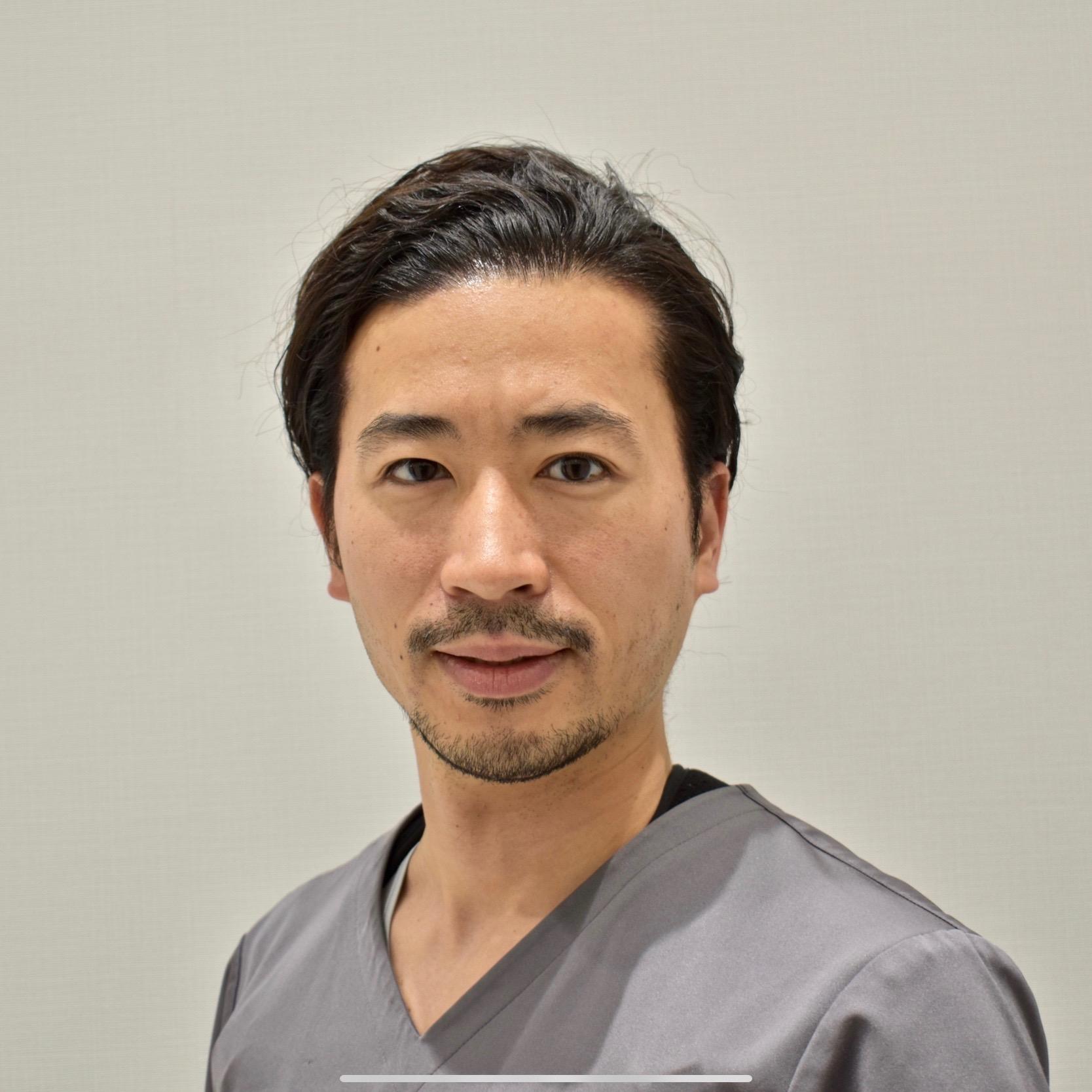MasakazuSakuma2019